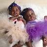 Photo #3 - PB&J Twins