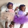 Photo #5 - PB&J Twins