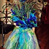 Photo #5 - Peacock Princess
