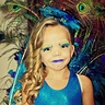 Photo #1 - Peacock Princess