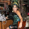 Photo #1 - Peacock Showgirl 1