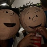 Photo #3 - Peanut Family