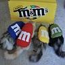 Photo #2 - Peanut M&M's