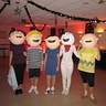 Photo #1 - Peanuts Characters
