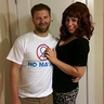 Photo #1 - Peg and Al Bundy