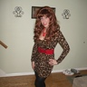 Photo #1 - Peg Bundy