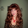 Photo #3 - Peg Bundy