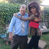 Photo #1 - Peggy Bundy Al Bundy