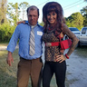 Photo #3 - Peg Bundy Al Bundy Married with Children