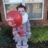 Photo #3 - Pennywise