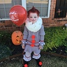 Photo #4 - Pennywise