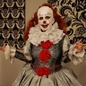 Photo #1 - PennyWise All of Me