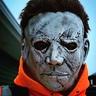 Photo #6 - Halloween