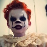 Photo #5 - Pennywise