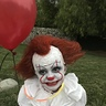 Photo #4 - Pennywise 2017