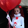 Photo #1 - Pennywise