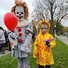 Photo #2 - You'll Float Too!