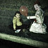 "Photo #2 - ""You'll float too"""