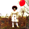 Photo #1 - Pennywise Clown