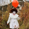 Photo #3 - Pennywise Clown