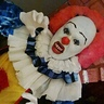 Photo #2 - Pennywise Clown IT