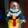 Photo #3 - Pennywise Clown IT