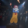 Photo #4 - Pennywise Clown IT
