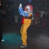 Photo #5 - Pennywise Clown IT