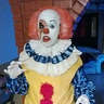 Photo #1 - Pennywise Clown IT