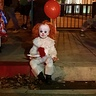 Photo #5 - Pennywise IT