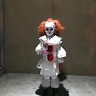 Photo #1 - Pennywise IT