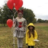 Photo #5 - You'll float too!