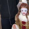 Photo #1 - Pennywise & his Red Balloon