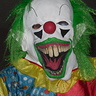 Photo #2 - Pennywise the Clown
