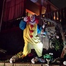 Photo #2 - Scaring the neighbors