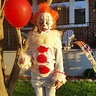 Photo #1 - Pennywise the Dancing Clown
