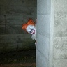 Photo #5 - Pennywise the Dancing Clown