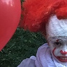 Photo #3 - Pennywise the Dancing Clown