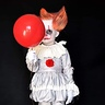 Photo #2 - Pennywise the Dancing Clown