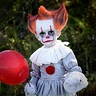 Photo #4 - Pennywise the Dancing Clown