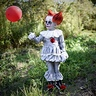 Photo #6 - Pennywise the Dancing Clown