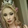 Photo #1 - Persephone
