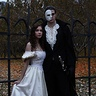 Photo #2 - Phantom of the Opera & Christine Daaé