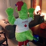 Photo #2 - Phillie Phanatic