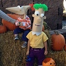 Photo #1 - Phineas and Ferb
