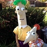 Photo #3 - Phineas and Ferb