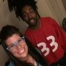 Photo #4 - Phoebe & Gerald