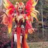 Photo #2 - Phoenix