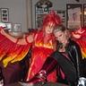 Photo #3 - Phoenix