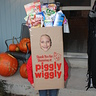 Photo #1 - Piggly Wiggly...Shop the Pig!